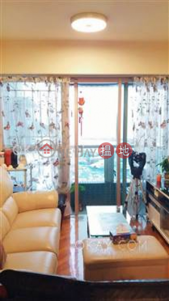 Elegant 4 bedroom with sea views & balcony | For Sale | Sham Wan Towers Block 3 深灣軒3座 Sales Listings