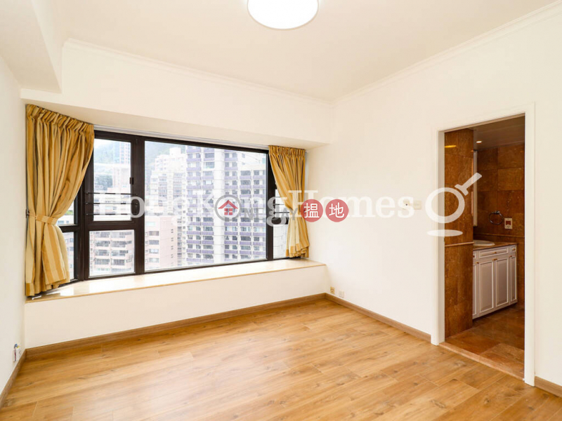 The Royal Court, Unknown, Residential Rental Listings, HK$ 48,000/ month