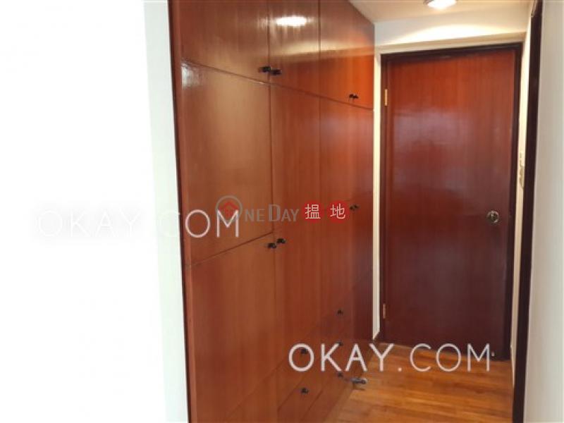 Lovely 3 bedroom on high floor with parking | Rental | Dynasty Court 帝景園 Rental Listings