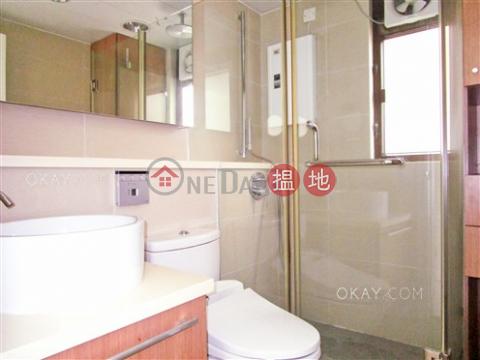 3房2廁,實用率高,可養寵物,連車位《月陶居出售單位》|月陶居(Crescent Heights)出售樓盤 (OKAY-S22919)_0