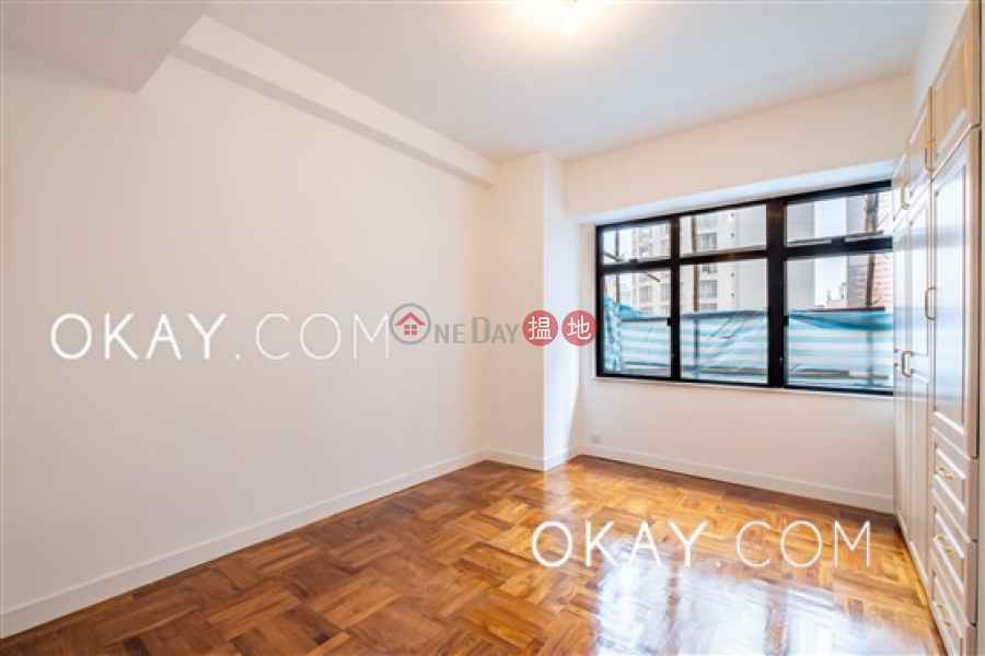Woodland Garden | Middle, Residential, Rental Listings HK$ 70,000/ month