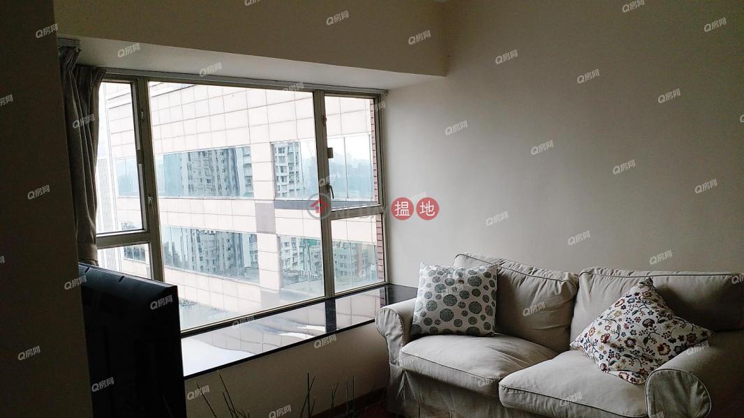 HK$ 28,800/ 月-港運城|東區|高層海景,實用兩房《港運城租盤》