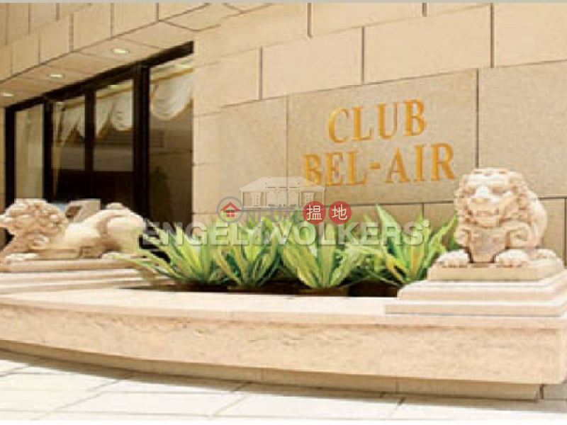 4 Bedroom Luxury Flat for Rent in Cyberport | Phase 4 Bel-Air On The Peak Residence Bel-Air 貝沙灣4期 Rental Listings