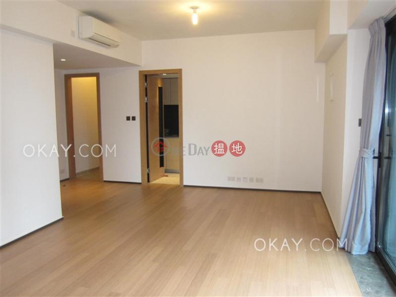 Arezzo | Low Residential Sales Listings | HK$ 30M