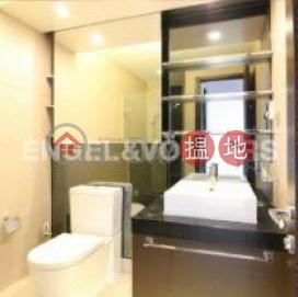 1 Bed Flat for Rent in Wan Chai Wan Chai DistrictJ Residence(J Residence)Rental Listings (EVHK64327)_0