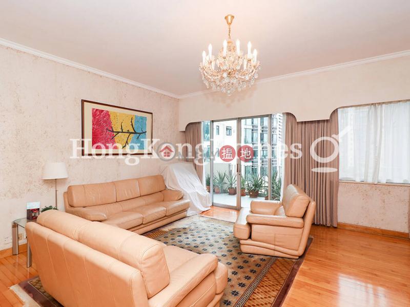 HK$ 3,590萬-騰黃閣-東區|騰黃閣三房兩廳單位出售