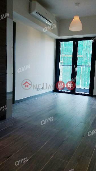 遠晴|中層-住宅-出售樓盤-HK$ 980萬