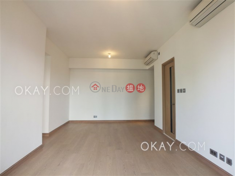 My Central | High Residential, Rental Listings | HK$ 50,000/ month