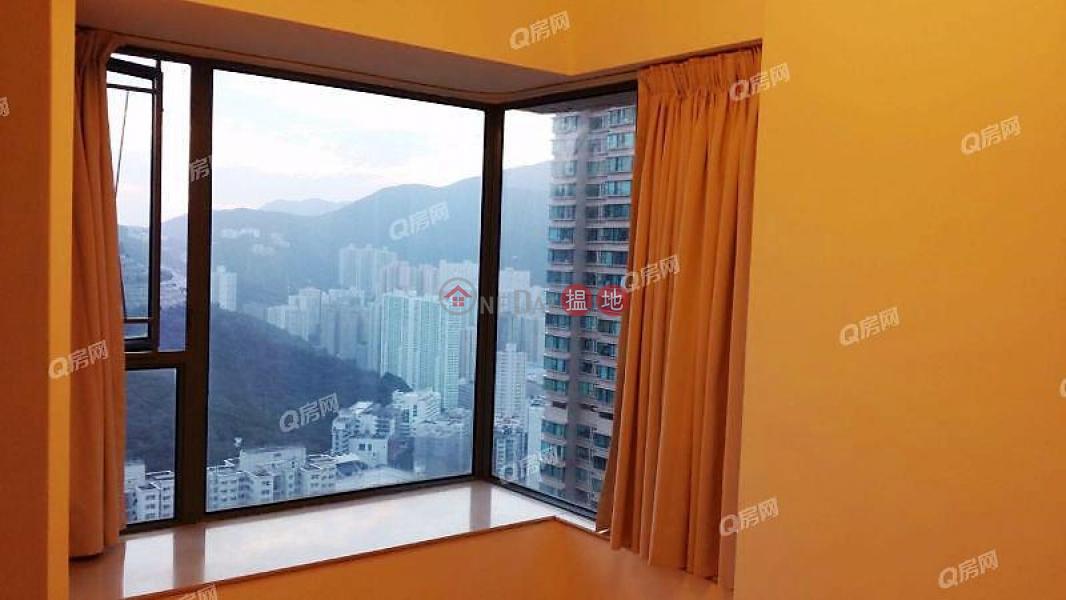 藍灣半島 7座|高層-住宅|出租樓盤HK$ 25,000/ 月