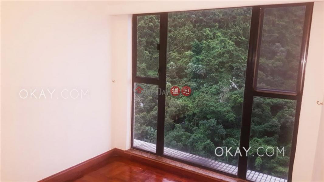 Primrose Court High, Residential | Rental Listings | HK$ 31,000/ month