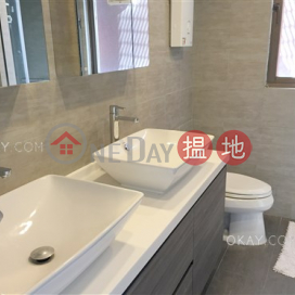 Exquisite 3 bedroom with parking | For Sale|Parkview Club & Suites Hong Kong Parkview(Parkview Club & Suites Hong Kong Parkview)Sales Listings (OKAY-S36360)_0