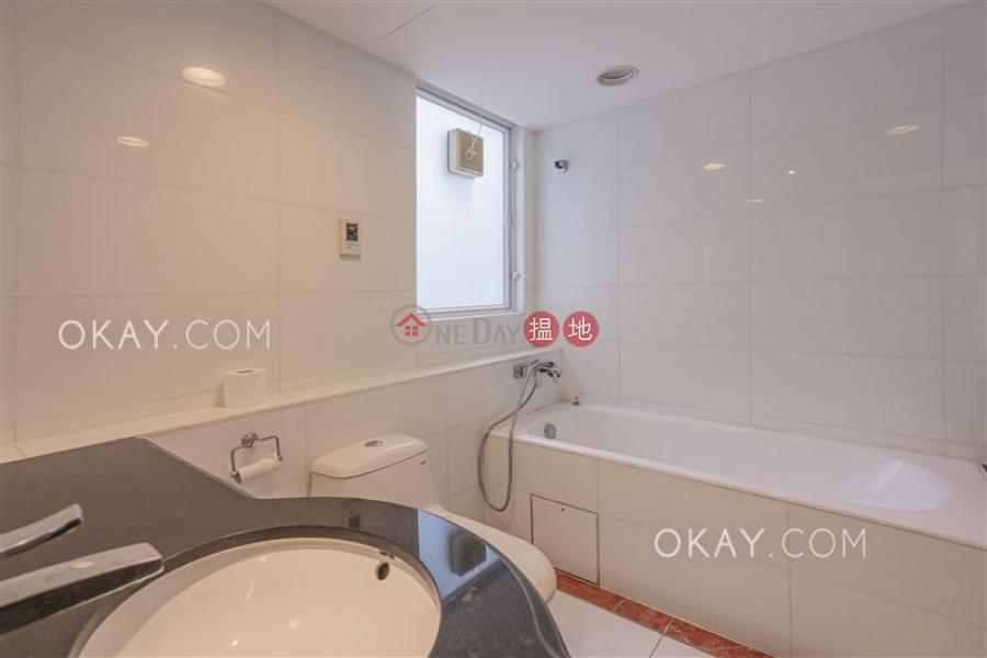 4房2廁《趙苑三期出租單位》|西區趙苑三期(Phase 3 Villa Cecil)出租樓盤 (OKAY-R78615)