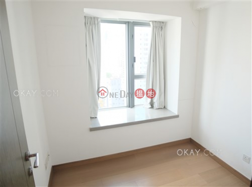 Centre Point High Residential | Rental Listings HK$ 52,000/ month
