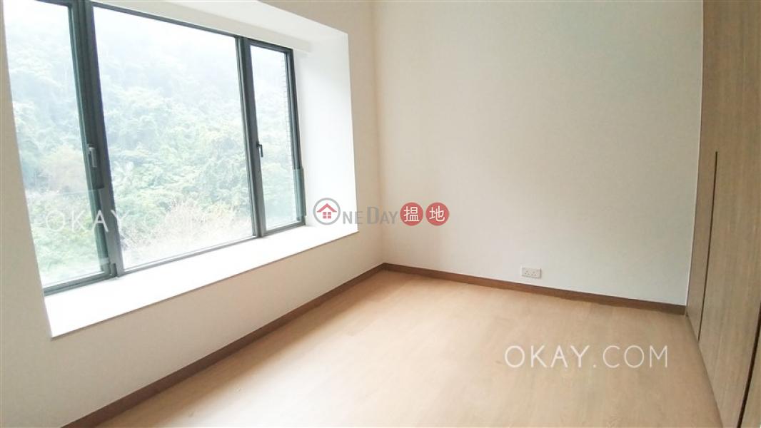 香港搵樓|租樓|二手盤|買樓| 搵地 | 住宅出租樓盤|3房2廁,星級會所,連車位,露台《蘭心閣出租單位》