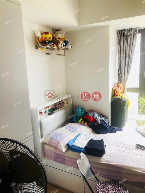 Park Signature Block 1, 2, 3 & 6 | 3 bedroom Low Floor Flat for Sale|Park Signature Block 1, 2, 3 & 6(Park Signature Block 1, 2, 3 & 6)Sales Listings (QFANG-S94313)_0