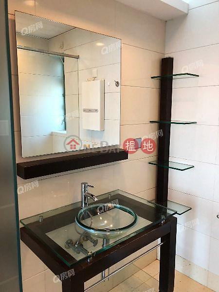 Y.I高層住宅出租樓盤-HK$ 48,000/ 月