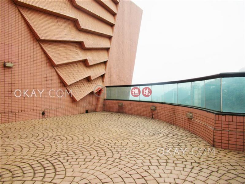 4房3廁,實用率高,極高層,星級會所《帝景園出租單位》 帝景園(Dynasty Court)出租樓盤 (OKAY-R5970)