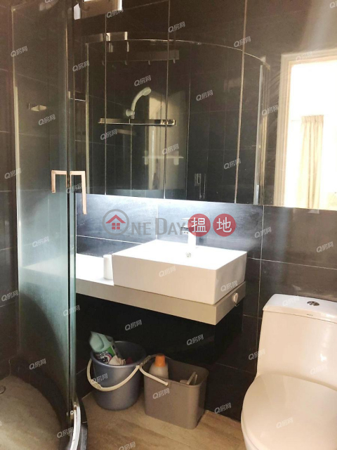Phase 1 Tuen Mun Town Plaza | 2 bedroom Low Floor Flat for Rent|Phase 1 Tuen Mun Town Plaza(Phase 1 Tuen Mun Town Plaza)Rental Listings (XGXJ529501680)_0