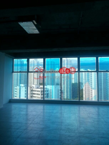 TML TOWER, TML Tower TML廣場 Sales Listings | Tsuen Wan (charl-01818)
