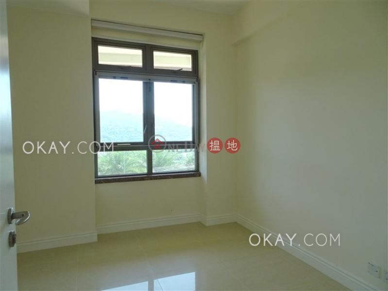 Stylish 4 bedroom with sea views, balcony | Rental | 88 The Portofino 柏濤灣 88號 Rental Listings