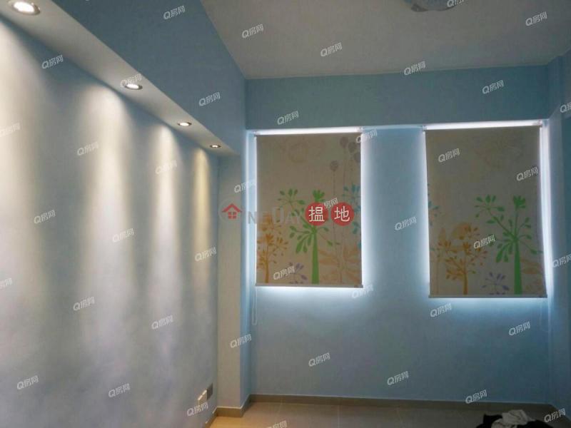 香港搵樓|租樓|二手盤|買樓| 搵地 | 住宅出售樓盤|乾淨企理,環境清靜,豪裝筍價《富景大廈買賣盤》