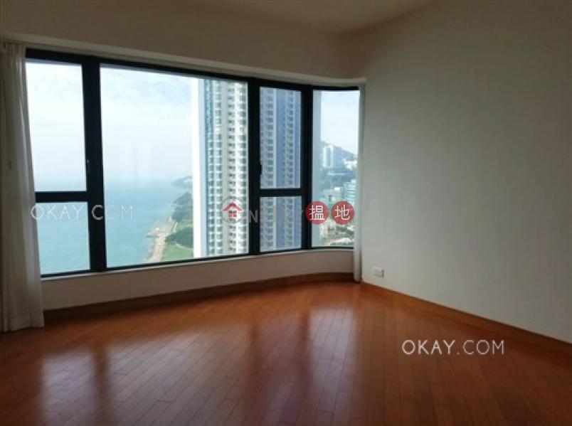 HK$ 108,000/ 月-貝沙灣6期|南區-4房2廁,海景,星級會所,連車位貝沙灣6期出租單位