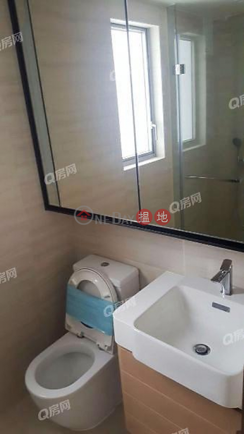 South Coast | Mid Floor Flat for Sale|Southern DistrictSouth Coast(South Coast)Sales Listings (QFANG-S95785)_0