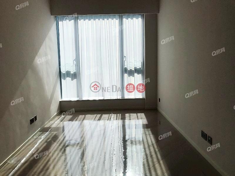 香港搵樓|租樓|二手盤|買樓| 搵地 | 住宅-出租樓盤-清水灣 全新入伙 傲瀧《傲瀧 12租盤》