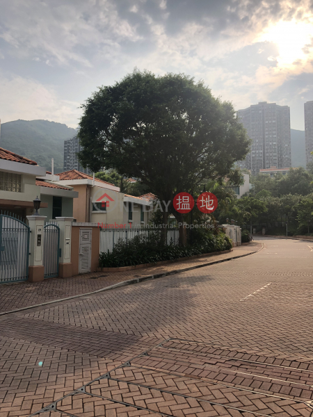 Discovery Bay, Phase 11 Siena One, House 19 (Discovery Bay, Phase 11 Siena One, House 19) Discovery Bay|搵地(OneDay)(3)