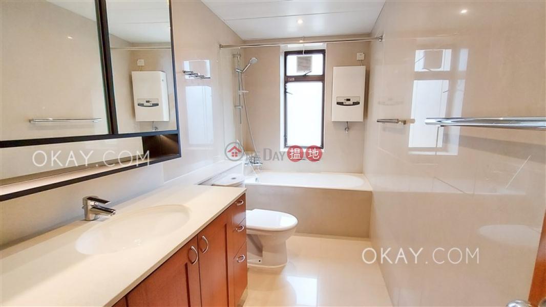 HK$ 81,000/ 月竹林苑東區|3房2廁,實用率高,星級會所竹林苑出租單位