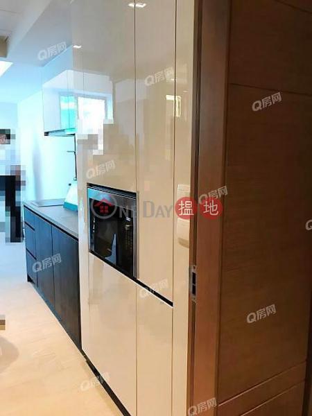 香港搵樓|租樓|二手盤|買樓| 搵地 | 住宅出租樓盤環境優美,地標名廈,名牌發展商,有匙即睇,無敵景觀《Park Circle租盤》