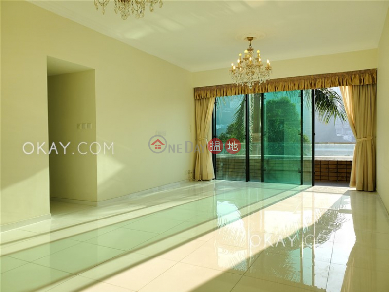 HK$ 88,000/ month, The Leighton Hill | Wan Chai District, Luxurious 3 bedroom with racecourse views, terrace | Rental