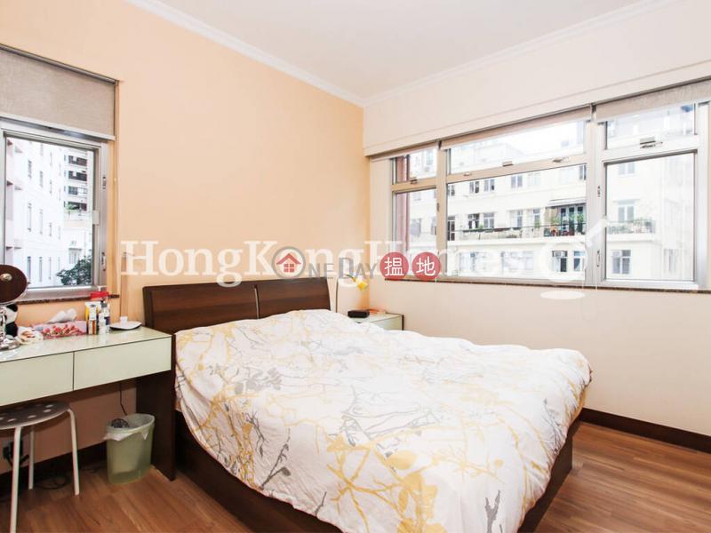 宜新大廈|未知-住宅|出租樓盤HK$ 33,000/ 月