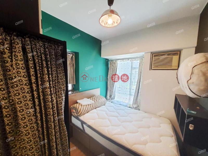 新都城 1期 1座-低層-住宅-出租樓盤HK$ 14,000/ 月