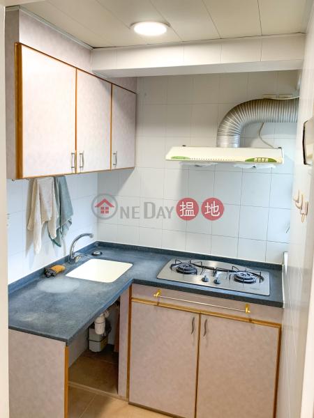 沙田第一城1座高層|住宅-出租樓盤|HK$ 13,000/ 月