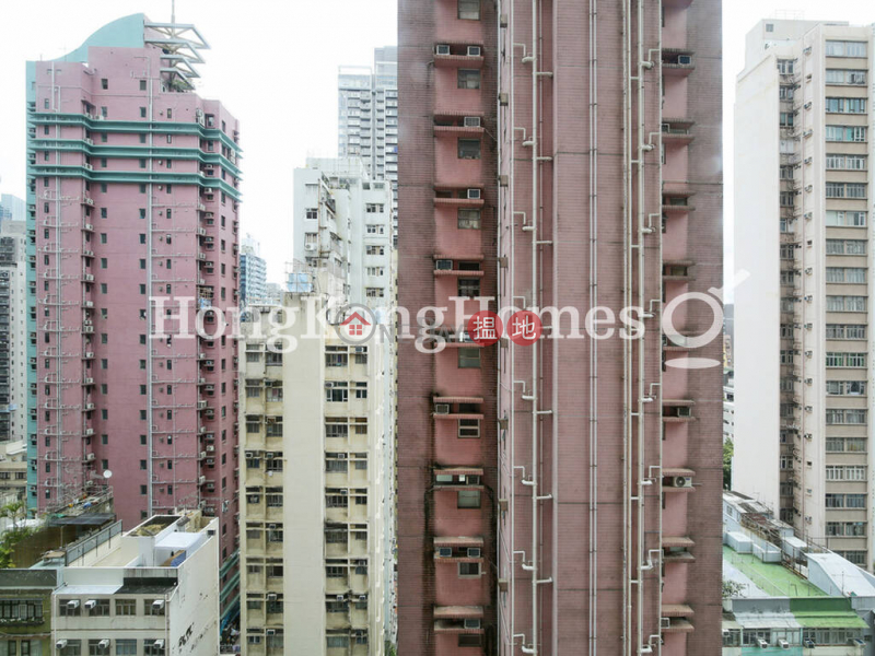 Property Search Hong Kong | OneDay | Residential Rental Listings | 2 Bedroom Unit for Rent at Ying Wa Court