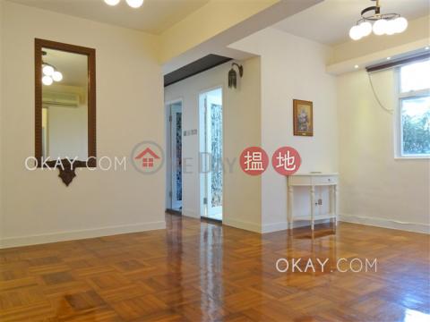 2房2廁,實用率高,連車位《愛群閣出租單位》|愛群閣(Oi Kwan Court)出租樓盤 (OKAY-R66402)_0