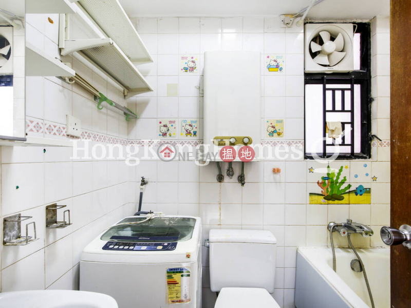 Property Search Hong Kong | OneDay | Residential | Rental Listings, 2 Bedroom Unit for Rent at Rich View Terrace