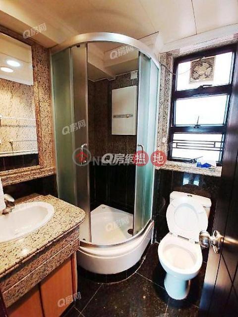 Nan Fung Plaza Tower 6 | 4 bedroom High Floor Flat for Sale|Nan Fung Plaza Tower 6(Nan Fung Plaza Tower 6)Sales Listings (XGXJ614001498)_0