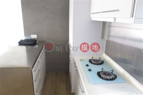 Unique 2 bedroom in Mid-levels West   Rental Cameo Court(Cameo Court)Rental Listings (OKAY-R79470)_0