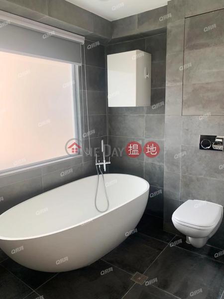 Rhenish Mansion | 3 bedroom Mid Floor Flat for Rent | Rhenish Mansion 禮賢樓 Rental Listings