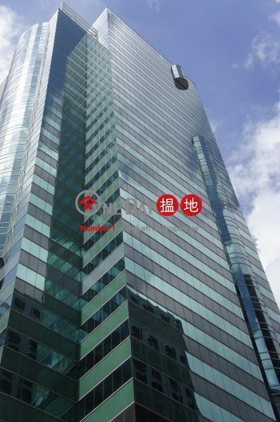 Asia Orient Tower, Mass Mutual Tower 美國萬通大廈 Rental Listings | Wan Chai District (frien-03401)