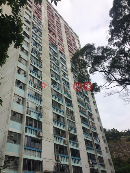 順利邨利祥樓 (Lee Cheung House, Shun Lee Estate) 茶寮坳|搵地(OneDay)(3)