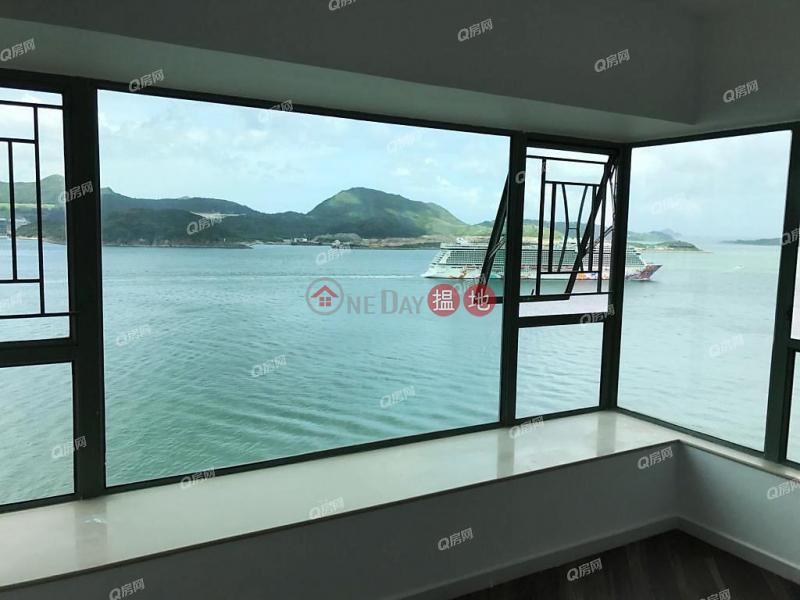 Tower 7 Island Resort, Low Residential | Sales Listings HK$ 14.8M