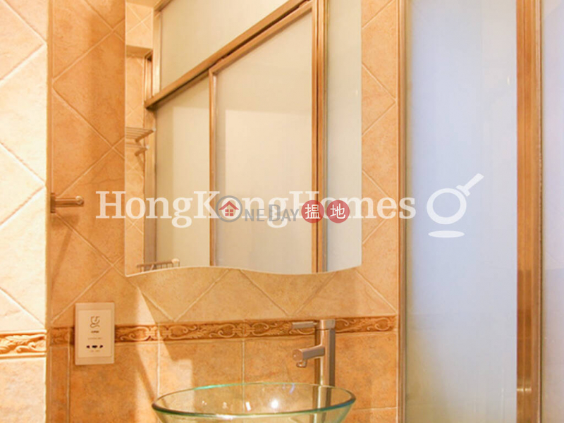 1 Bed Unit at Winly Building | For Sale | 1-5 Elgin Street | Central District | Hong Kong, Sales HK$ 6.8M