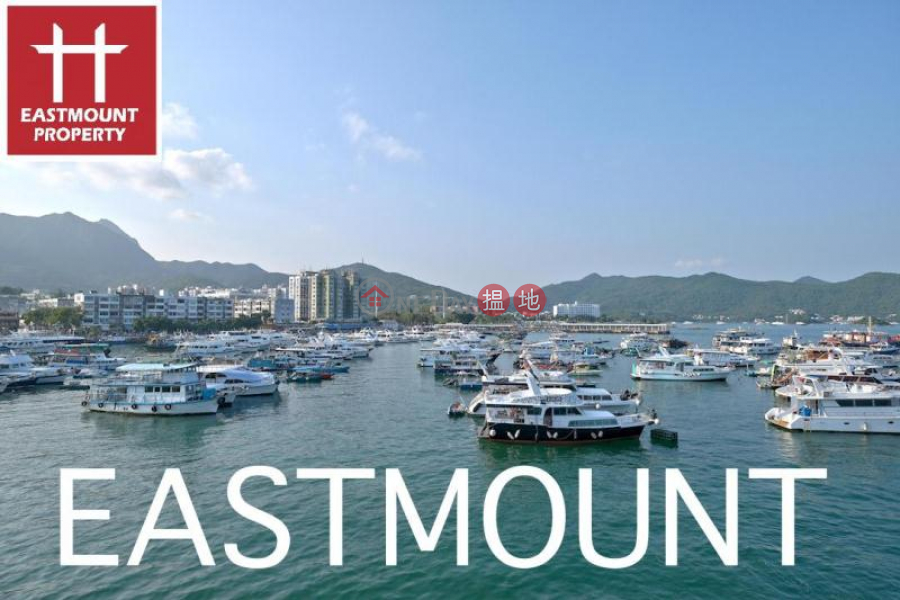 Sai Kung Town Apartment | Property For Sale in Costa Bello, Hong Kin Road 康健路西貢濤苑-Waterfront, Easy access to Sai Kung Town | Costa Bello 西貢濤苑 Sales Listings