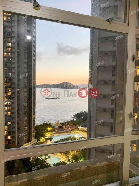 香港搵樓 租樓 二手盤 買樓  搵地   住宅-出售樓盤-交通方便,即買即住,環境優美海怡半島3期美祥閣(20座)買賣盤
