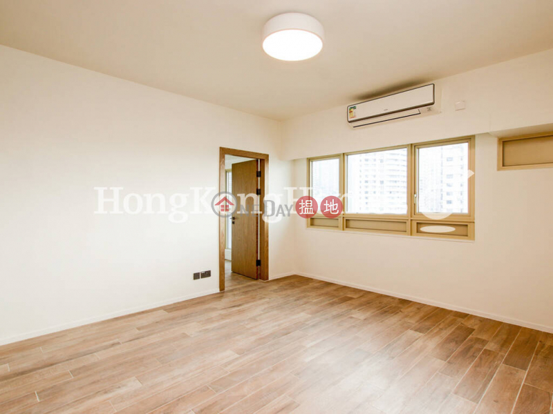 HK$ 120,000/ month, St. Joan Court Central District 3 Bedroom Family Unit for Rent at St. Joan Court