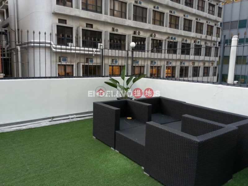 Fung Fai Court, Please Select, Residential | Sales Listings | HK$ 23.8M