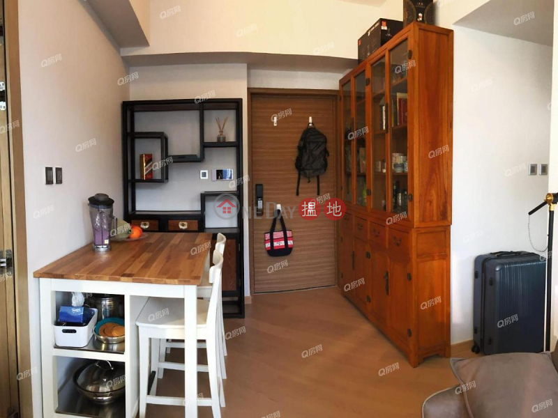 HK$ 26,000/ month | H Bonaire | Southern District | H Bonaire | 2 bedroom Flat for Rent